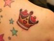 crown-tattoo-21