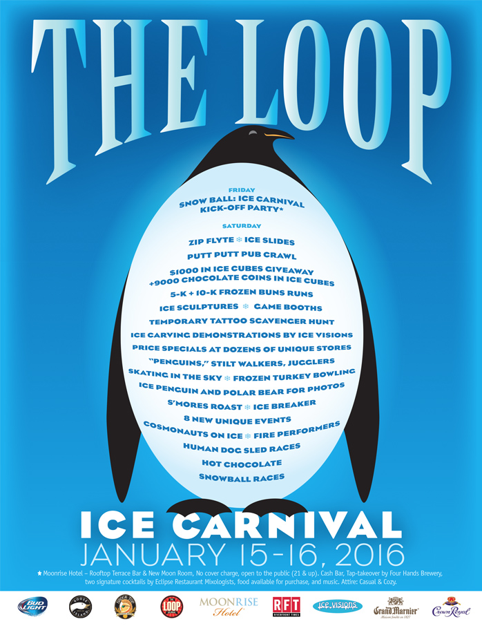 loop-ice-carnival-map-front_final